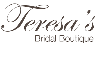 Teresa's Bridal Boutique